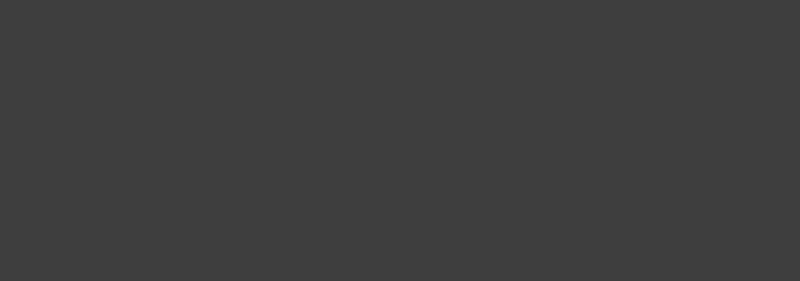 "Dog Bodywork ""Bluebell"""